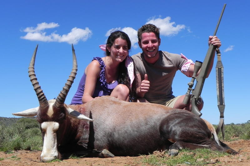 Hunting-pics-2012-339