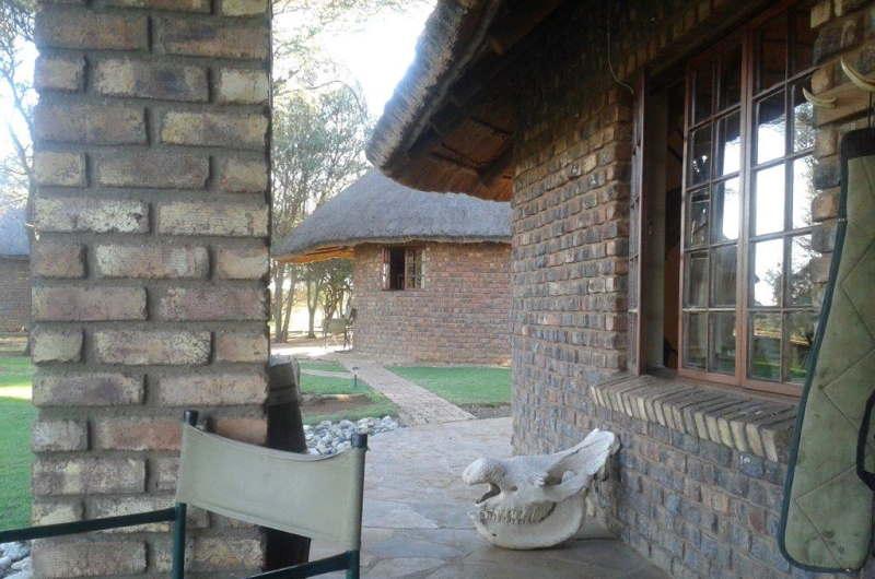 Kimberley-camp-2015