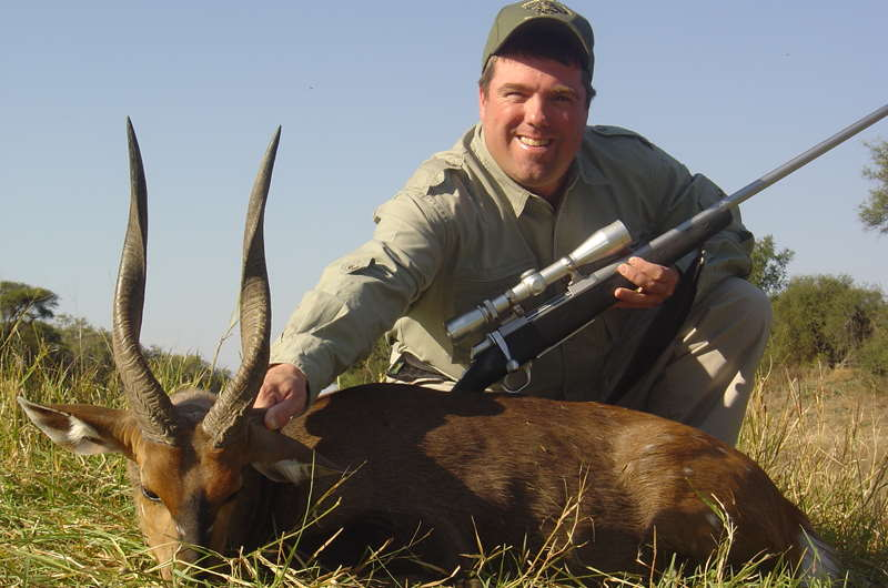 thumbs_Bushbuck-Limpopo