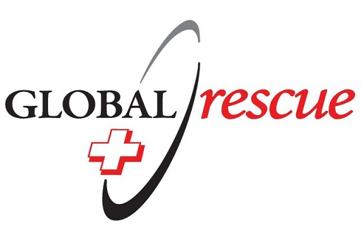 GLOBAL RESQUE